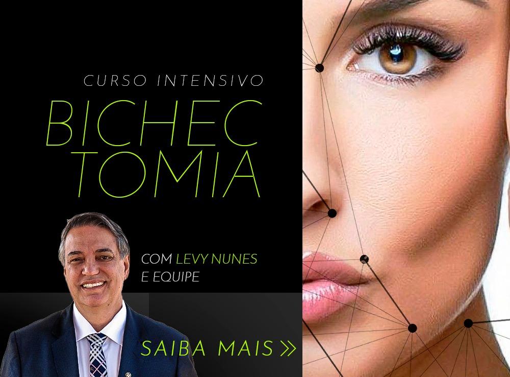 Bichectomia Estética e Funcional