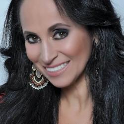 Tininha Gomes