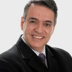 Levy Nunes