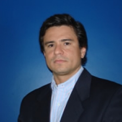 Francisco J. Pereira Jr