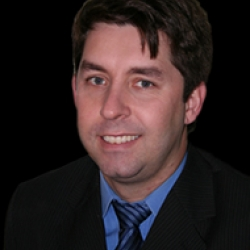 Raphael Monte Alto