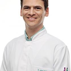 Gabriel Politano
