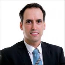 Carlos De Carvalho