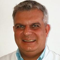 Walter Fialho