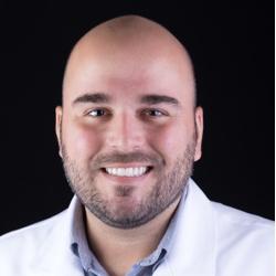 Tiago Veras