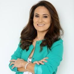 Marília Gabriela O. Lopes