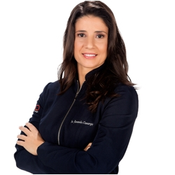 Fernanda Camargo Silveira