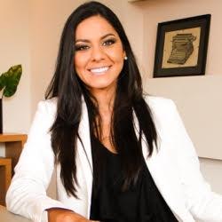 Cristina Fernandes Rodriguez