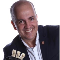 Ângelo Raphael Coelho