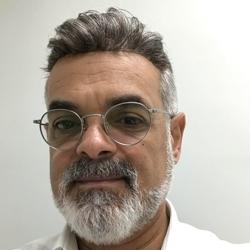 Rogério Santos Silva