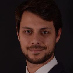 PROF. FERNANDO GOMES DE CASTRO LIMA
