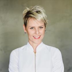 Michelle Manfroi