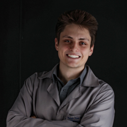 Renato Voss Rosa
